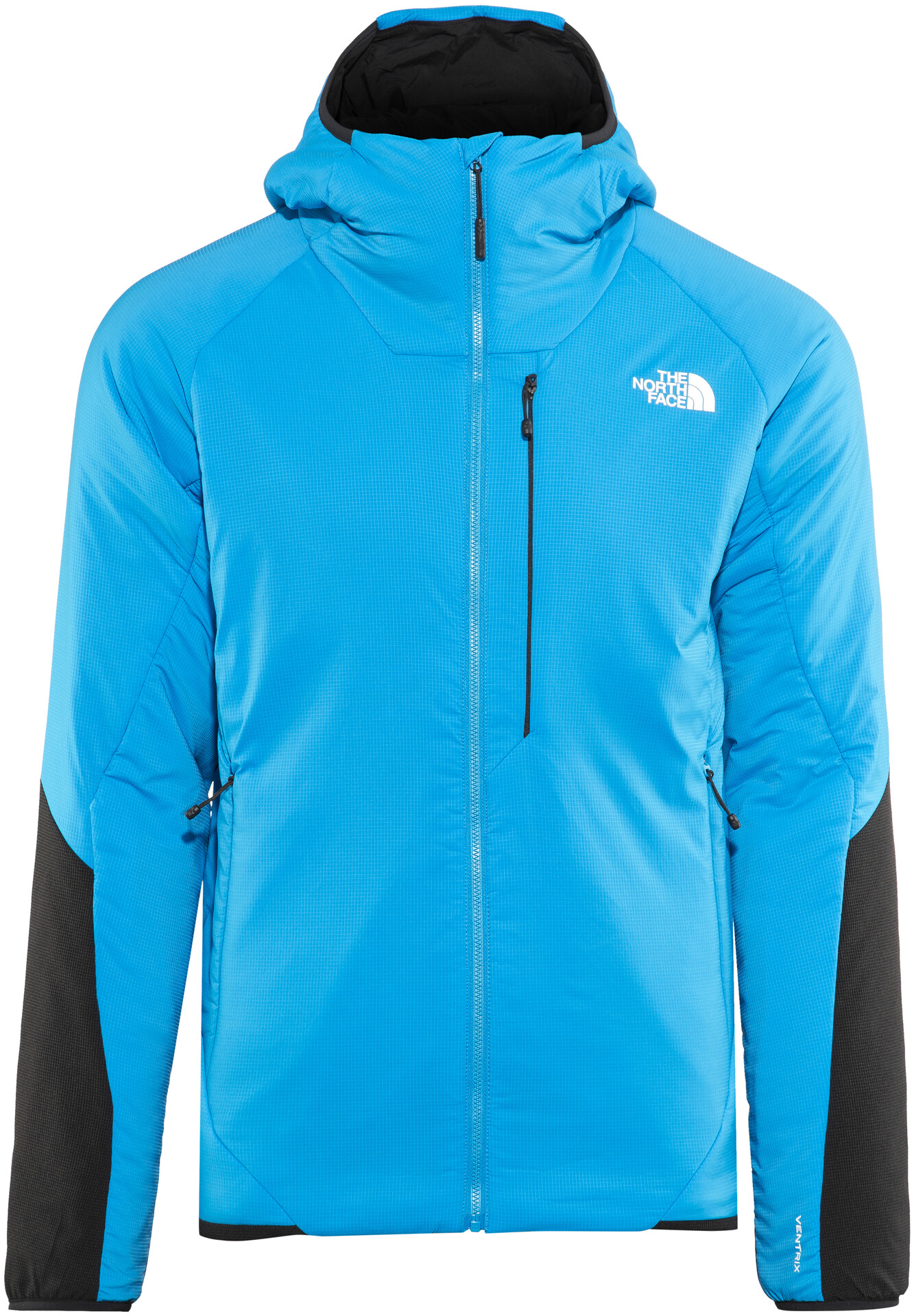 Su Addnature Blunero Giacca Ventrix The North Face Uomo pwBYq0Pq 62df826c3e5e